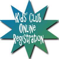 kids club online registration